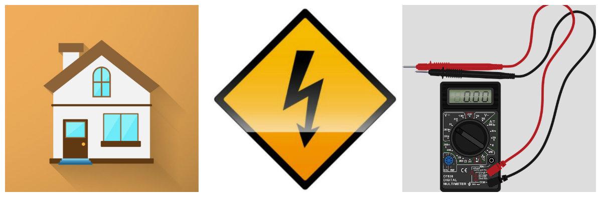 electricité caen dépannage