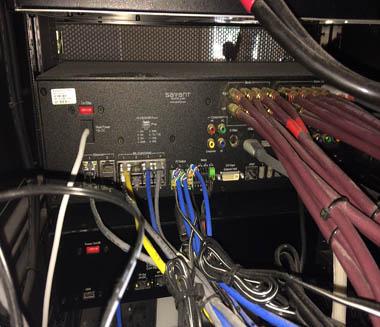 pré-cablage-informatique